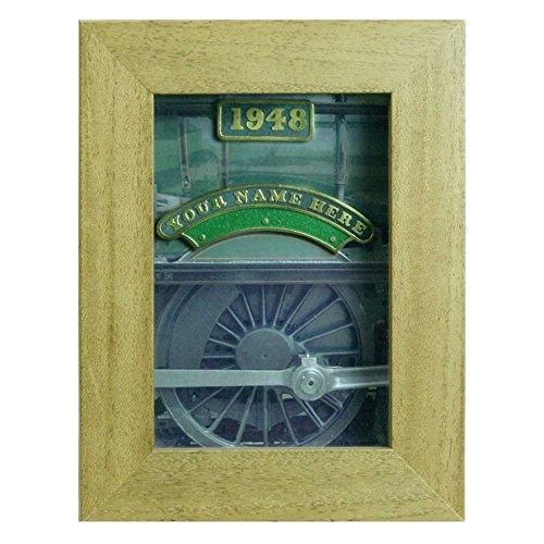 unique-gift-for-any-railway-enthusiast-have-his-name-and-birth-year-cast-in-solid-brass-in-the-style