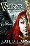 The Runaway: Book 2 (Valkyrie)