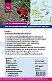 Reise Know-How Costa Rica: Reiseführer für individuelles Entdecken - Detlev Kirst