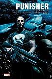 Punisher Max par Ennis, Fernandez et Parlov T02