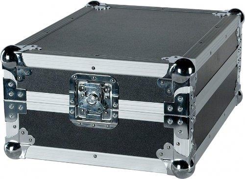 mixer models: 600/700/750/800 ()