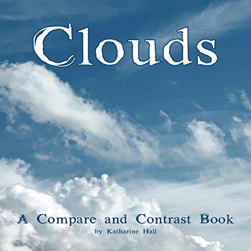 Clouds  Audiolibri