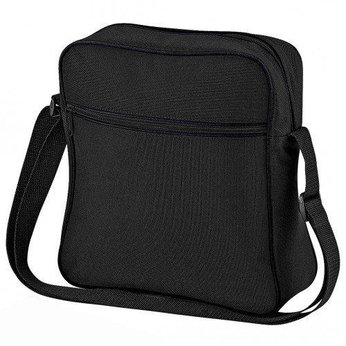 BagBase Rétro sac de vol