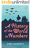 A History of the World in Numbers
