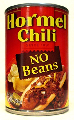 hormel-chili-no-beans-pack-of-8-105-oz-cans-by-hormel