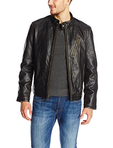 marc-new-york-by-andrew-marc-mens-radford-distressed-retro-cow-leather-jacket-black-x-large