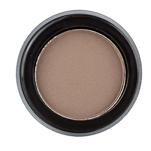 Billion Dollar Brows Brow Powder - Taupe 2g/0.07oz - Make-up