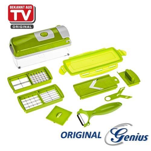 genius-nicer-dicer-smart-9-teile-schneiden-wurfeln-hobeln-schalen-aufbewahren-obst-gemuse-schneider-