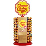 Chupa Chups The Best of 200 Lollipops 2400 g