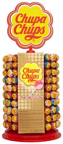 chupa-chups-wheel-of-200-lollipops