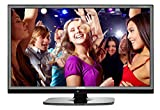 Sansui SJX32HB02CAF 81 cm (32 inches) Full HD LED TV