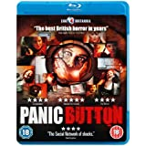 SHOWBOX Panic Button