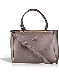 ebc5245eb3f11 bag lovers - First Love - stylische Damentasche - Handtasche Damen - Tote  Bag
