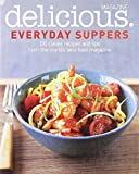 Delicious Everyday Suppers