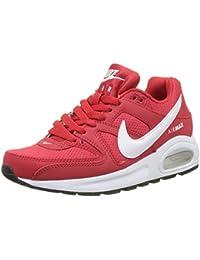 Bambini E Amazon Nike Scarpe Rosso Per Ragazzi it wn4R6qTRxg