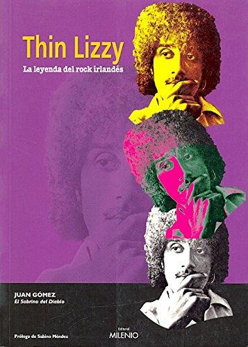 thin-lizzy-la-leyenda-del-rock-irlandes-el-sobrino-del-diablo-musica