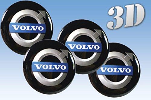 autocollants-sur-pneus-volvo-imitation-tout-centre-taille-cap-logo-badge-enjoliveurs-3d-5850mm