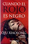 https://libros.plus/cuando-el-rojo-es-negro/