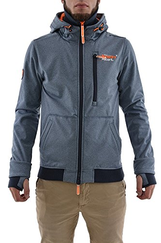 Giacca Superdry YLD, XXL MainApps