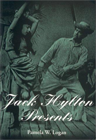 Jack Hylton Presents for sale  Delivered anywhere in UK