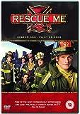 Rescue Me: The Pilot [DVD]