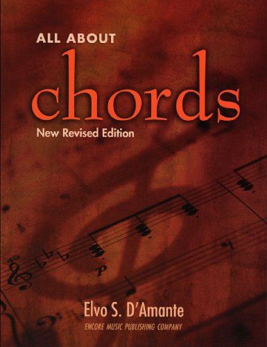 all-about-chords