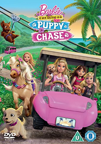 barbie-and-her-sisters-in-a-puppy-chase-dvd