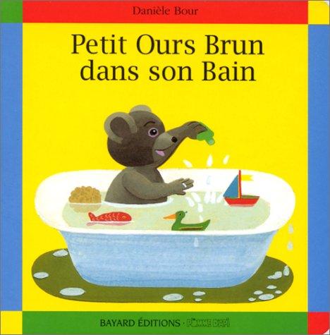 """<a href=""""/node/21401"""">Petit Ours Brun dans son bain</a>"""