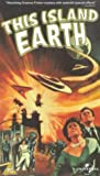 This Island Earth [VHS]