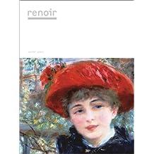 Masters of Art: Renoir