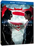 Batman V Superman: Dawn of Justice (B...