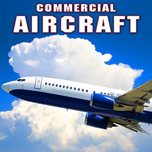 abfd9a588af Airbus aircraft der beste Preis Amazon in SaveMoney.es