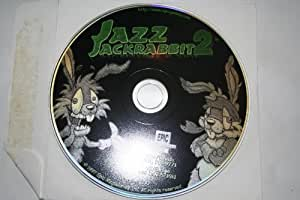 Jazz Jackrabbit 2 - PC