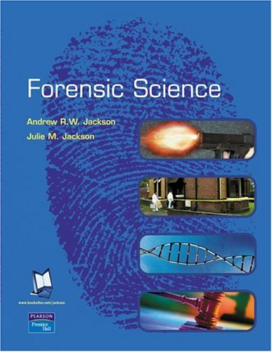 2 06 forensic science
