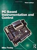 PC Based Instrumentation and Control 3rd  Edition price comparison at Flipkart, Amazon, Crossword, Uread, Bookadda, Landmark, Homeshop18