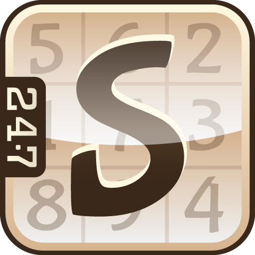 247-sudoku