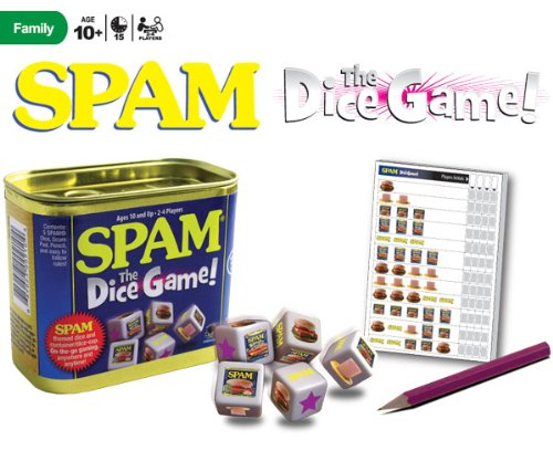 spam-the-dice-game