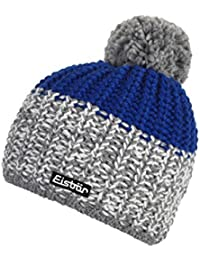 46e623ba977 Amazon.co.uk  Eisbär - Skullies   Beanies   Hats   Caps  Clothing