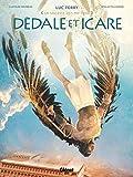Dédale et Icare