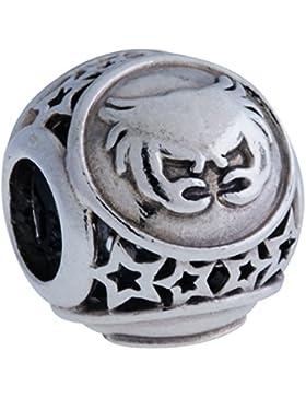 Pandora Damen-Bead 925 Silber-791939