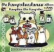 The Hampsterdance Album