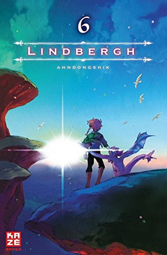 Lindbergh 06