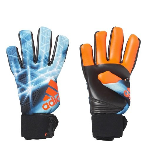 adidas-ace-trans-pro-manuel-neuer-gants-de-gardien-de-but-95-energy-blue-s17-black