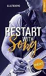 Restart with song par Seveno
