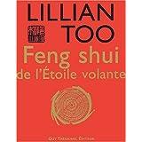 Feng shui de l'Etoile volante