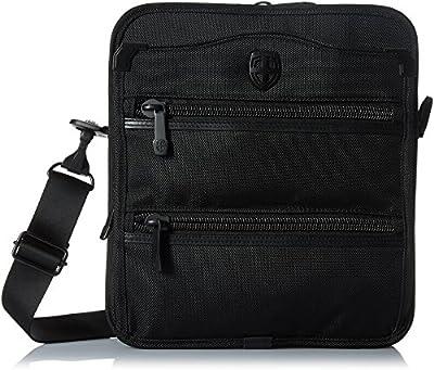 Elle Martillo funda Tablet Bag Advanced Black