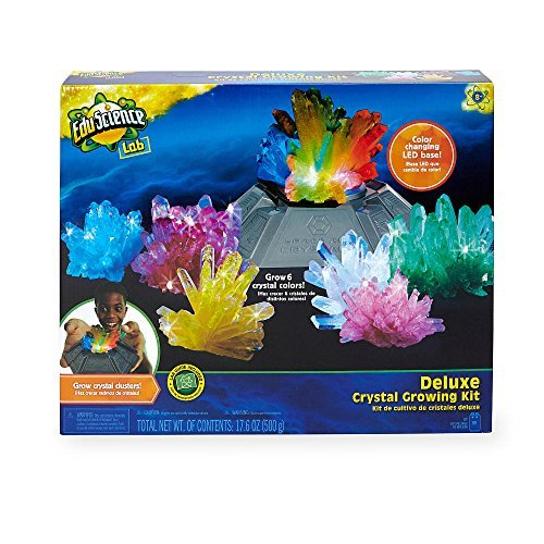 edu-science-deluxe-crystal-growing-kit-by-toys-r-us