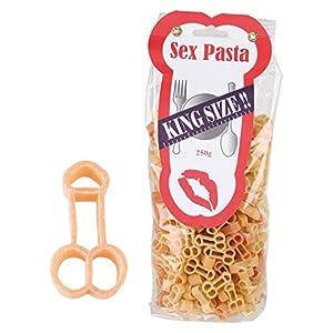 OOTB Pasta Zizi Pasta Zizi 250 g
