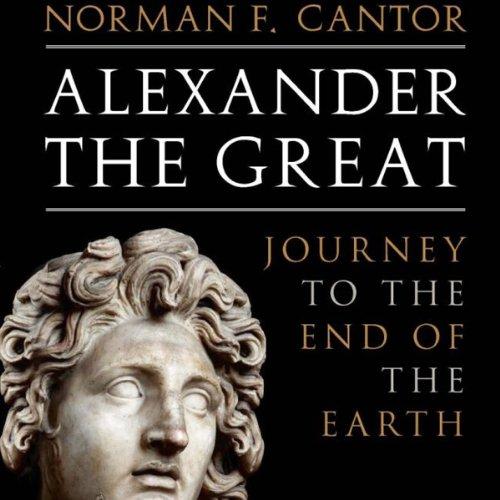 Alexander the Great  Audiolibri