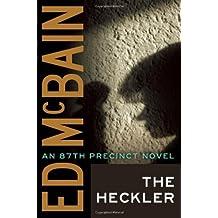 The Heckler (87th Precinct)